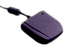 DATAFAB MDCFE-B-USB TREIBER HERUNTERLADEN
